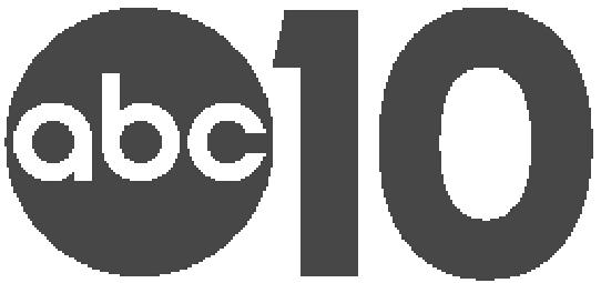 Abc10-bw
