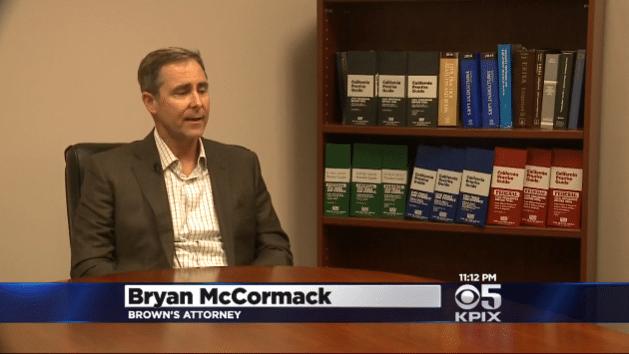 Bryan-McCormack-KPIX